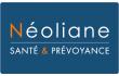 boutique-neoliane-decouvrez-garanties-en-ligne