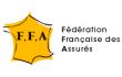 devis-mutuelle-ffa-decouvrez-et-comparez-en-ligne-garanties-sante-55-ans