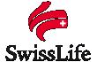 swiss-life-ma-formule-sante-retraites
