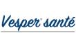 vesper-sante-par-aquaverde-assurance